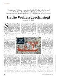 Den Artikel als pdf lesen - Dr. Angelika Franz