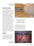 Um Navio no Amazonas - Lume Arquitetura - Page 2