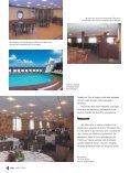 Um Navio no Amazonas - Lume Arquitetura - Page 3