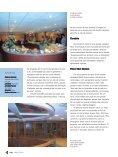 Um Navio no Amazonas - Lume Arquitetura - Page 5