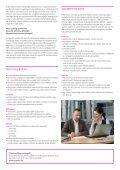 Valódi költségcsökkentés: SAP e-Számla szolgáltatással. - T-Systems - Page 2