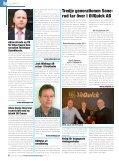 25 år med Owe Larsson Borr AB - Pdworld.com - Page 6