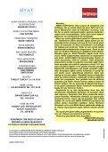 Amiga Dunyasi - Sayi 25 (Haziran 1992).pdf - Retro Dergi - Page 3