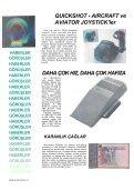 Amiga Dunyasi - Sayi 25 (Haziran 1992).pdf - Retro Dergi - Page 6