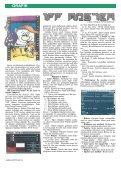 Amiga Dunyasi - Sayi 25 (Haziran 1992).pdf - Retro Dergi - Page 7