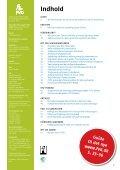 Vandposten nr. 190 - Foreningen af Vandværker i Danmark - Page 3