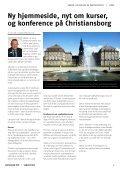 Vandposten nr. 190 - Foreningen af Vandværker i Danmark - Page 5