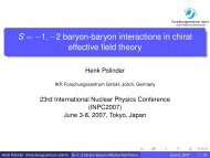 S=-1,-2 baryon-baryon interactions in chiral effective field theory