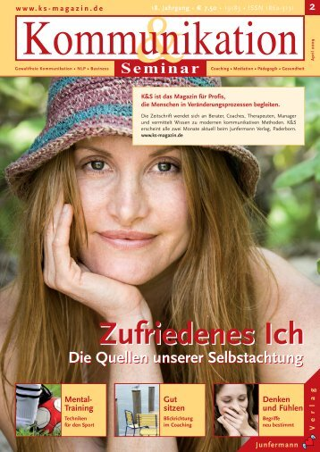 02 / 2009 - Gudrun Heinrichmeyer