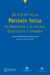 01. libro completo.. - Ministerio de Trabajo, Empleo y Seguridad Social
