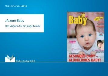 Tarif Baby Titel 2012 ohne Baby Post