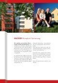 KOMPLETT-SANIERUNG - Wacker Sanierung - Seite 2