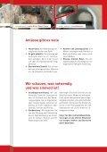 KOMPLETT-SANIERUNG - Wacker Sanierung - Seite 4