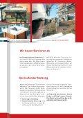 KOMPLETT-SANIERUNG - Wacker Sanierung - Seite 6
