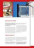 KOMPLETT-SANIERUNG - Wacker Sanierung - Seite 7