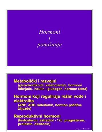 06 Bihevioralna endokrinologija.pdf