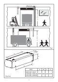Instruzioni COR IND - Soler & Palau - Page 2