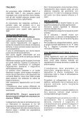 Instruzioni COR IND - Soler & Palau - Page 6