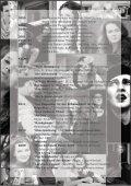 SANDRA PASCAL Schauspiel & Sprechen - Seite 2