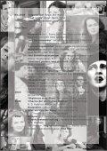 SANDRA PASCAL Schauspiel & Sprechen - Seite 3