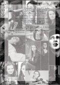 SANDRA PASCAL Schauspiel & Sprechen - Seite 4