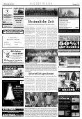 Heiligabend nicht allein - Seite 2