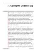 AA1000 Assurance Standard - Der Runde Tisch - Page 5