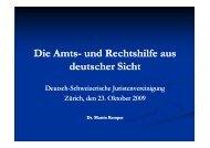 Download Tagungsunterlagen Dr. Kemper (PDF 365 KB) - Deutsch ...
