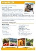 Ekstra fordele på læserrejsen - Bornholms Tidende - Page 4