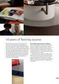 iQ Granit - Tarkett - Page 3