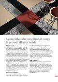 iQ Granit - Tarkett - Page 5