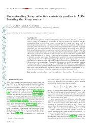 arXiv:1205.3179v1 [astro-ph.HE] 14 May 2012