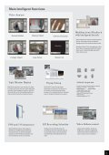 nuuo nvr brochure - Jacksons Security - Page 5