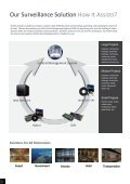 nuuo nvr brochure - Jacksons Security - Page 6