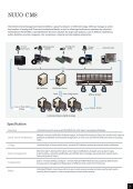 nuuo nvr brochure - Jacksons Security - Page 7