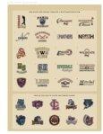 TaylorMade-adidas Golf 12 - Nashua-Plainfield Community Schools - Page 4