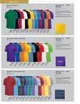TaylorMade-adidas Golf 12 - Nashua-Plainfield Community Schools - Page 5