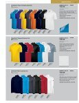 TaylorMade-adidas Golf 12 - Nashua-Plainfield Community Schools - Page 6