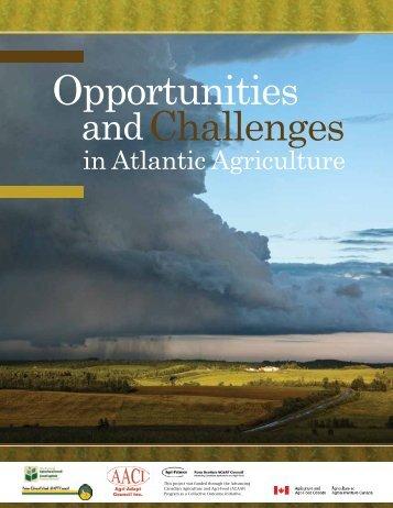 Download REPORT - Nova Scotia Federation of Agriculture