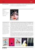 Neuerscheinungen Frühjahr 2013 Kulturgeschichte ... - Niggli Verlag - Page 5