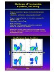 Engineering Artificial Antigen Presenting Cells for Efficient ... - Page 3