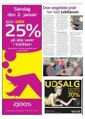 Kolding TILLÆG - Page 4