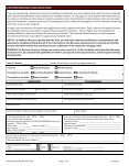 Uniform Borrower Assistance Form (Form 710): PDF - James B Nutter