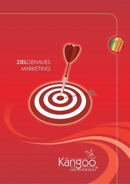 marketing -stra tegie - Kängoo Mediendesign
