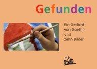 Gefunden - Rothener Hof e.V.