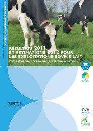 suite - Chambre régionale d'agriculture