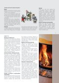 Drevo ako zdroj tepla - vilcek.sk - Page 5