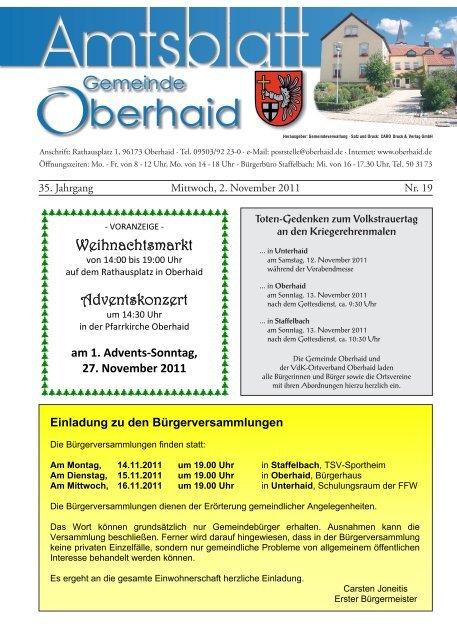 Er sucht Sie Oberhaid/Westerwald | Mann sucht Frau | Single