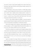 Ana Ribeiro Universidade do Minho Mulheres ... - IBERYSTYKA UW - Page 4