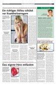 Agrargemeinschaften - Tiroler Bauernbund - Seite 2